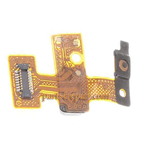 Power Flex Cable for HTC Desire 601