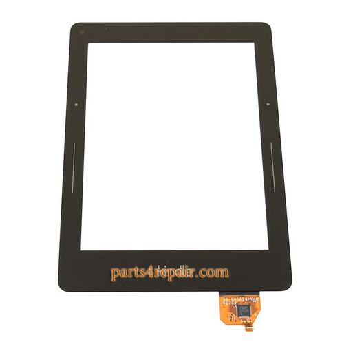 Touch Screen Digitizer for Amazon Kindle Voyage