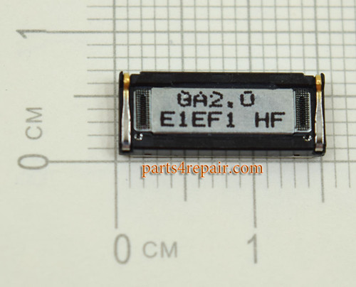 Ear Speaker for Huawei Ascend Mate 2