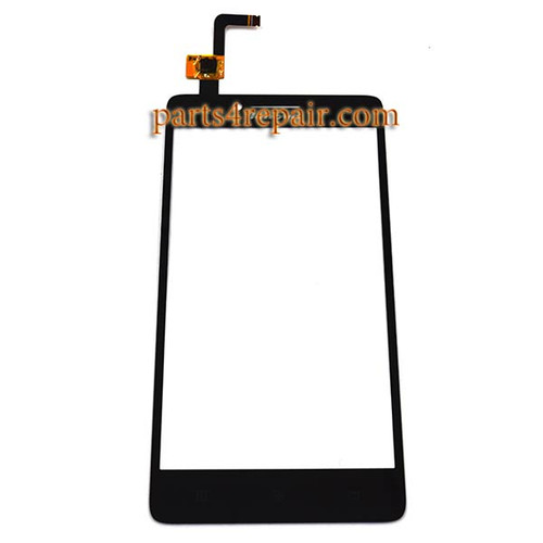 Touch Screen Digitizer for Lenovo K3