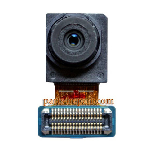 Front Camera for Samsung Galaxy S6 from www.parts4repair.com