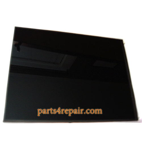 LCD Screen for Acer Iconia A1-830 from www.parts4repair.com