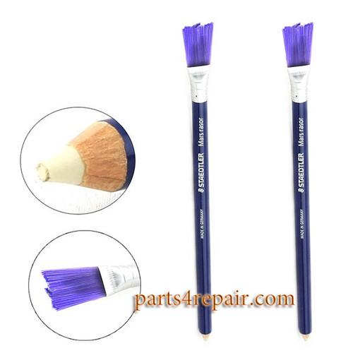 Derusting Pen for Mobile Phone Repair
