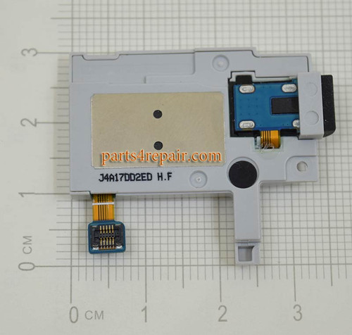 Loud Speaker Module for Samsung Galaxy Grand Prime G530