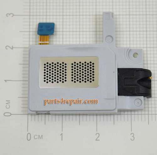 Loud Speaker Module for Samsung Galaxy Grand Prime G530 from www.parts4repair.com