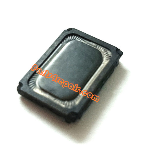 Ring Buzzer Loud Speaker for Sony Xperia Z Ultra XL39H from www.parts4repair.com
