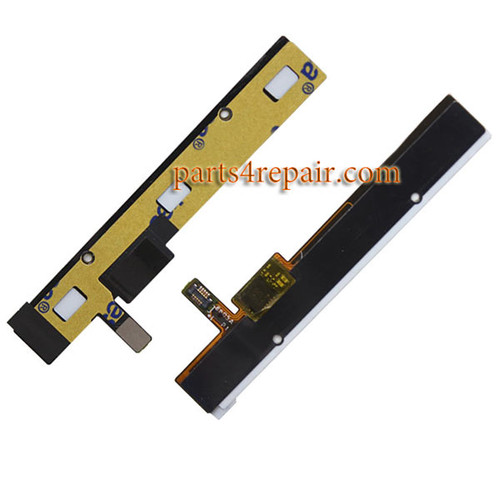 Touch Flex Cable for Gionee Elife S5.5