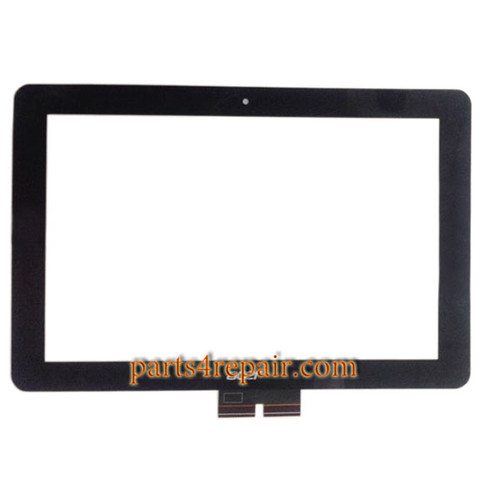 Touch Screen Digitizer for Acer Iconia Tab A3-A10 from www.parts4rrepair.com
