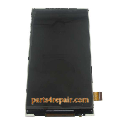LCD Screen for HTC Desire 310 from www.parts4repair.com