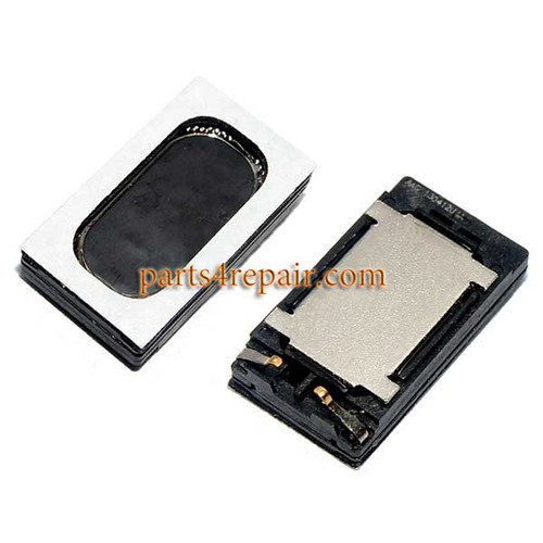 Loud Speaker for Gionee Elife S5.5