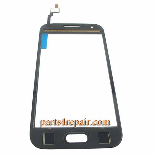 We can offer Samsung Galaxy J1 Touch Panel