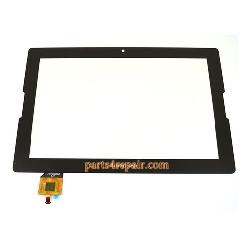 Touch Screen Digitizer for Lenovo A10-70 A7600-F (for WI-FI)