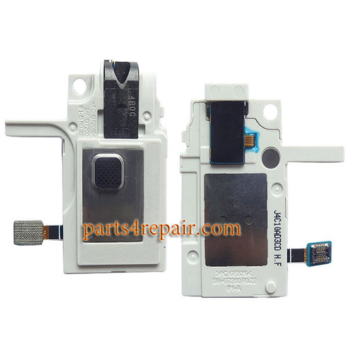 Loud Speaker Module for Samsung Galaxy Grand Max G7200
