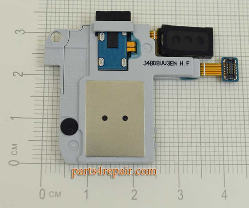 Loud Speaker Module for Samsung Galaxy Core Prime G3608