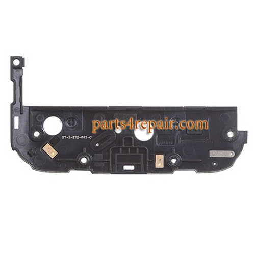 We can offer Bottom Cover for Motorola Moto X XT1058