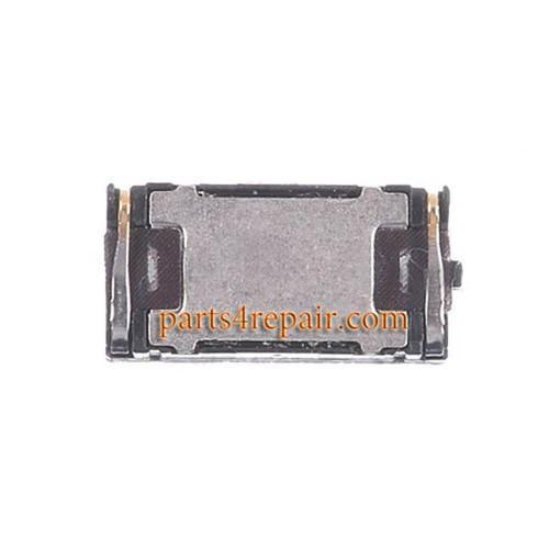 Earpiece Speaker for Motorola Moto X XT1058 / X Style