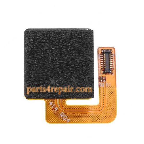 We can offer Fingerprint Sensor Flex Cable for HTC One Max