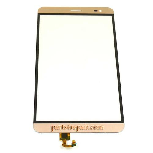 Touch Screen Digitizer for Huawei MediaPad X2 -Gold