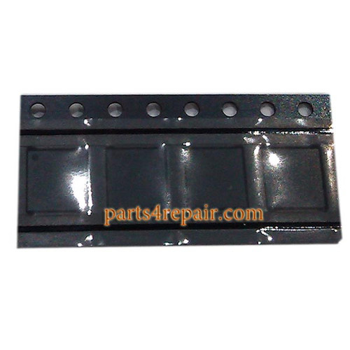 Power IC PM8841 for LG G3 from www.parts4repair.com
