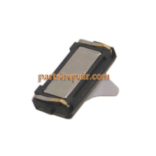 Earpiece Speaker for Huawei Honor 6 Plus from www.parts4repair.com