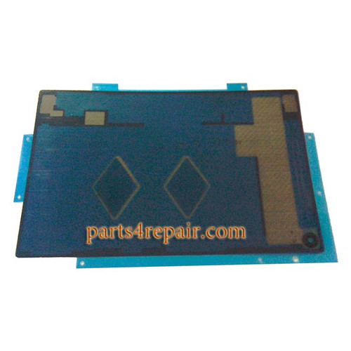 We can offer Back Cover for Sony Xperia Z2 Tablet