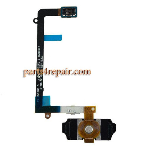 We can offer Homekey Flex Cable for Samsung Galaxy S6 Edge