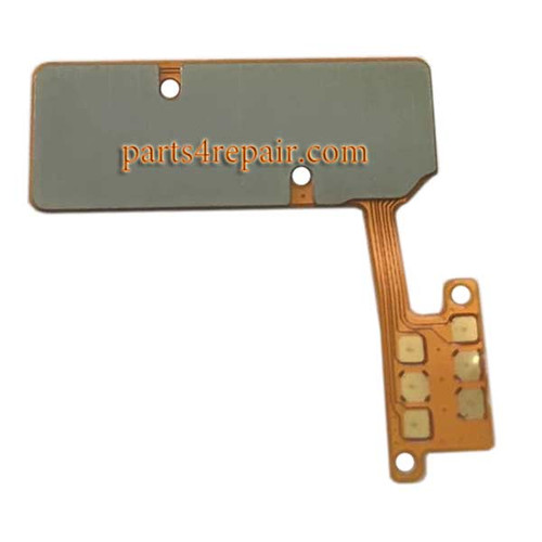 Power Flex Cable for LG G3 S (G3 mini)