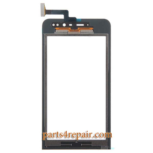 We can offer Asus Zenfone 4 A450CG Touch Lens