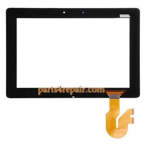 We can offer Asus Transformer TF701T (5449N Version) Touch Panel