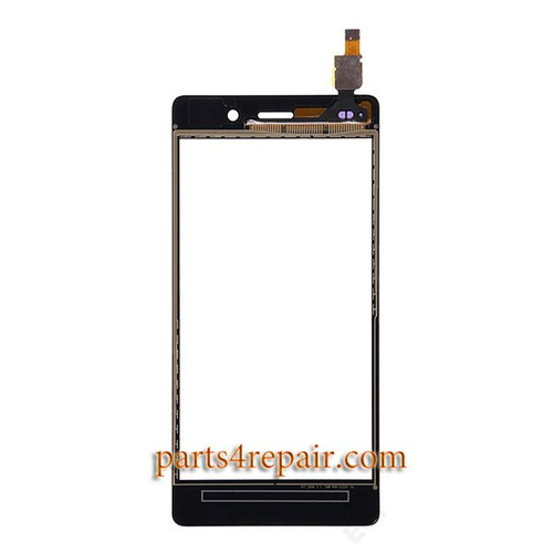 Huawei P8lite Touch Panel