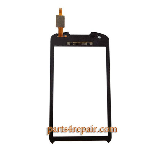 Touch Screen Digitizer for Samsung S7710 Galaxy Xcover 2