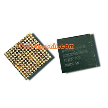 Power IC for    Samsung    I9082  I9105  Parts4repairCom