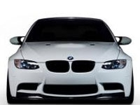 E90 Series BMW 335 Aftermarket parts at a great price