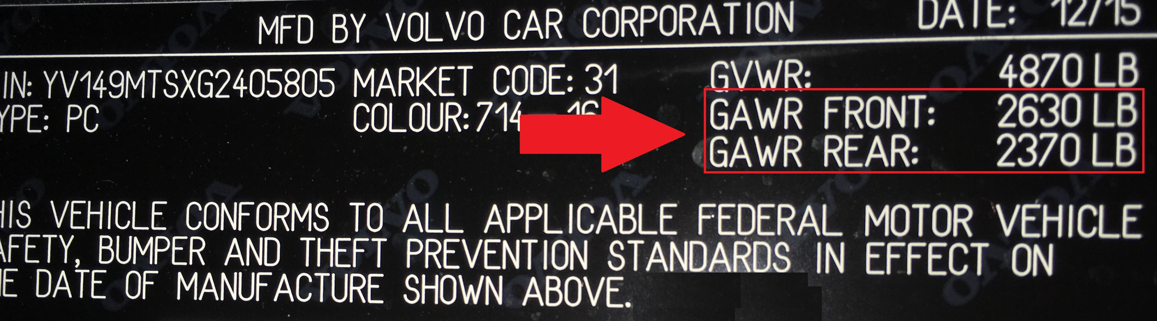 axle-rating.jpg