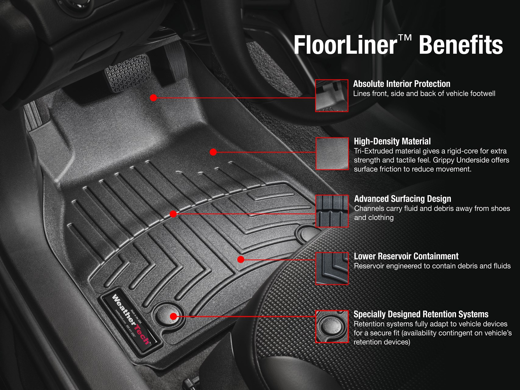 floorlinerbenefitswebgraphic-08161.jpg