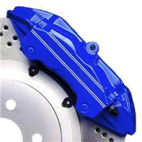 g2-caliper-paint-blue.jpg