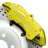g2-caliper-paint-yellow.jpg