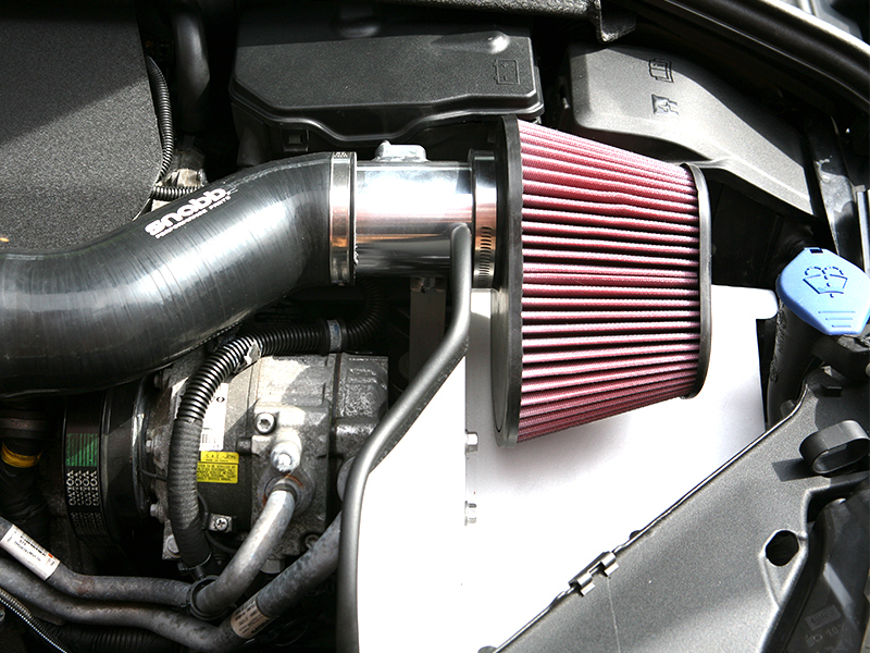 hfi-p3t6-3.0l-high-flow-airbox-s60-polestar-v60-r-design-7.jpg