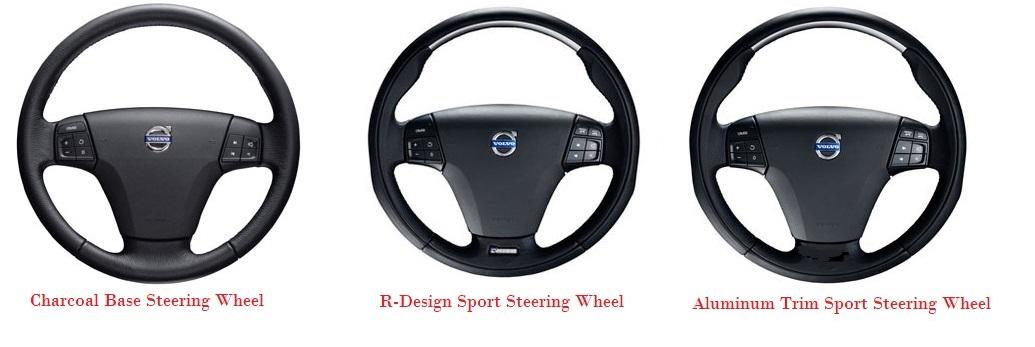 p1-steering-wheels-fixed.jpg