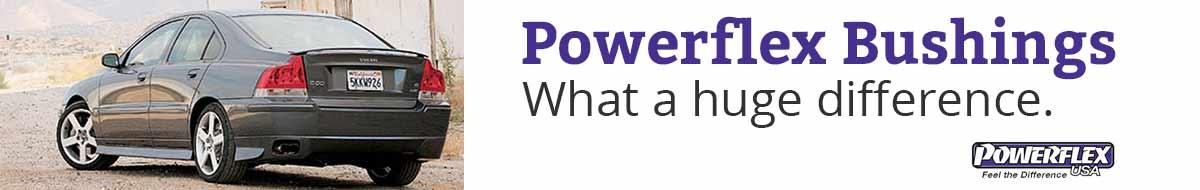 powerflex-bushingsr.jpg