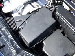 Turbo Intake Pipe, S60, V70/XC70, S80 - ViVA Performance