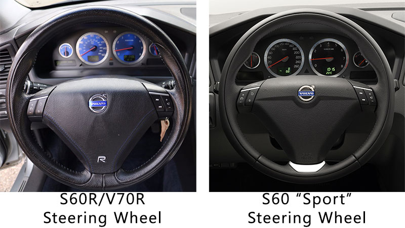 s60r-v70r-steering-wheel-comparison.jpg