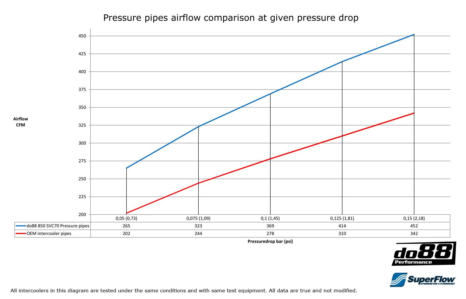 tr-850-air-flow-diagram1.jpg