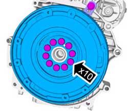 volvo-9454743-2.jpg