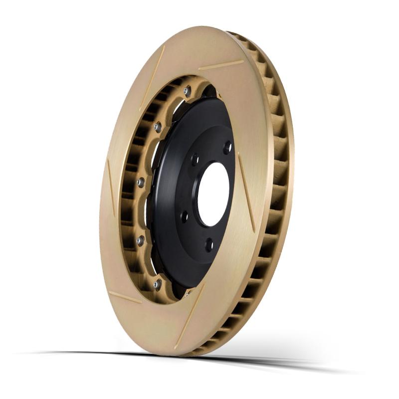 zinc-rotor-back.jpg