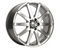 Heico Volution X Wheels, H7710911