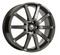 Heico Volution X Wheels, H7710911T