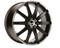 Heico Volution X Wheels, H7710815BM