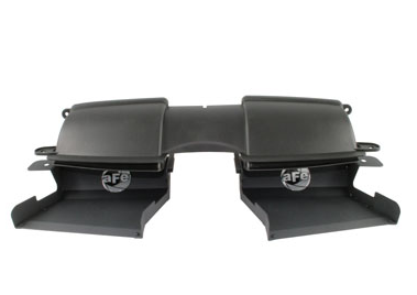 Magnum FORCE Intake Systems Scoops, BMW E9X 3-Series, 54-11478