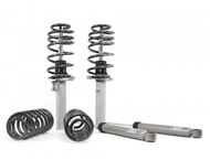 H&R Touring Cup Kit, BMW E90 335i, 31054T-2